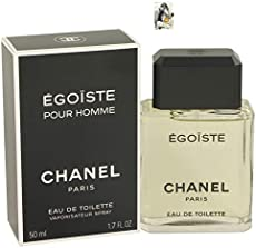 Egoiste Chanel cologne - a fragrance for men 1990 17a58fe451d