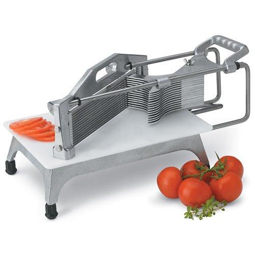 Lincoln Redco Tomato - Lincoln Redco Tomato Pro Slicer, 3/16 inch Cut - 1 each.