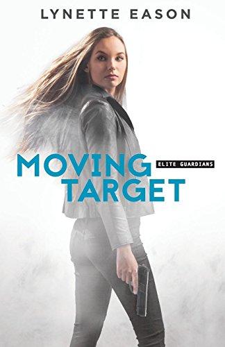 Moving Target - Moving Target (Elite Guardians)
