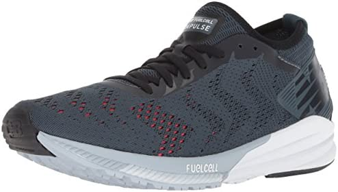 New Balance Men s Impulse V1 FuelCell Running Shoe