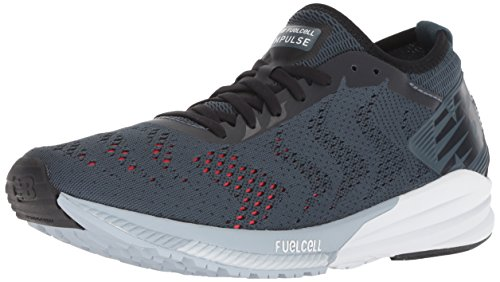 Foncé Running Gris Fuel Balance Impulse Homme New Cell A1wIqFx0