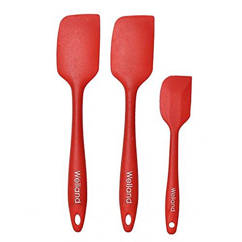 1 piece spatula - 1