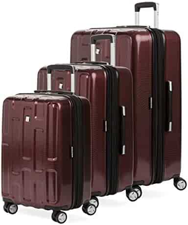 b27bfe1f5c6e Shopping 19 to 32 Inches - 3 Stars & Up - Luggage Sets - Luggage ...
