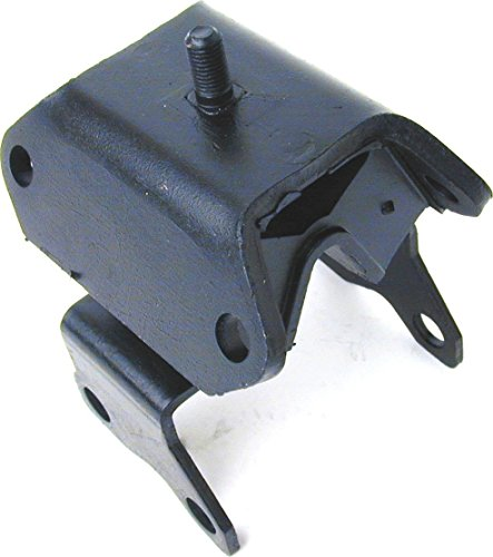 URO Parts CAC3067 Subframe Mount