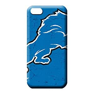 iphone 6plus 6p phone cover case High Grade case High Grade detroit lions nfl football
