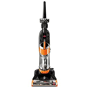 Bissell Cleanview Upright Bagless Vacuum Carpet Cleaner, 1831