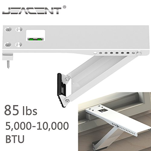 10000 btu light - 1