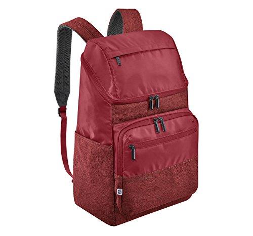 zero-halliburton-new-york-uptown-large-nylon-backpack