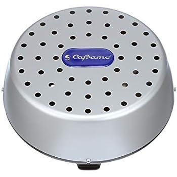 Amazon Com Star Brite No Damp Dehumidifier 24 Oz Ultra