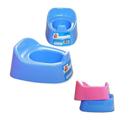 potty chair training seat toddler