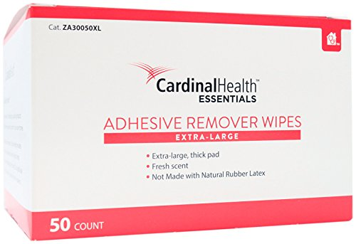 cardinal-health-adhesive-remover-wipes-extra-large-box-of-50-wipes