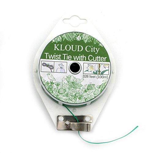 Review KLOUD City 328 Feet
