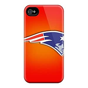 iphone 5c UFL4827qXmm New England Patriots Tpu Silicone Gel Case Cover. Fits iphone 5c