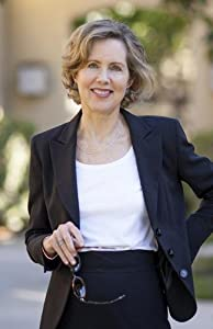 Heather Mac Donald