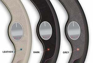 Radiomize - Turns Any Car Into A Smart Car (NIB) Size S Black (Black)