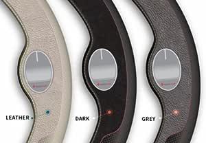 Radiomize - Turns Any Car Into A Smart Car (Nib) Size S Black (Gray)
