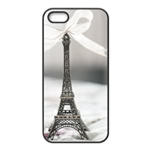 Eiffel Tower Hight Quality Case For Iphone 4/4S Cover