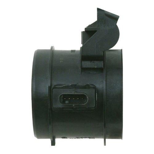 Cardone 74-10161 Remanufactured Mass Airflow Sensor (MAFS)