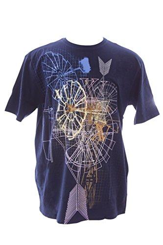 phat-farm-graphic-t-shirt-x-large-navy
