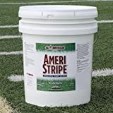 Pre-Mixed Field Marking Paint - 5 Gallon Pail (20 Buckets)