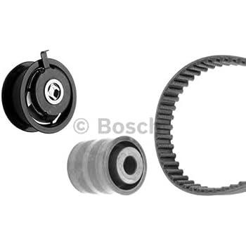 Audi A4 B5 80 B4 Ford Seat VW Jetta Mk3 BOSCH Timing Belt Kit 1.7-