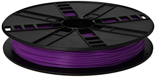 MakerBot MP05778 Filament Diameter Purple