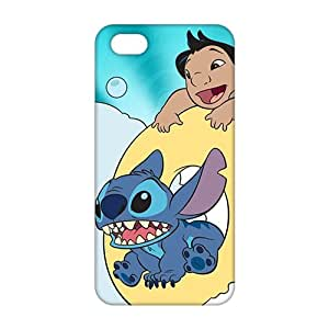 Evil-Store Pokemon wonderful world 3D Phone Case for iPhone 5s
