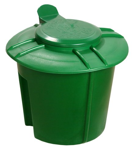 2019 Best Pet Waste Disposal Systems Reviews Top Rated