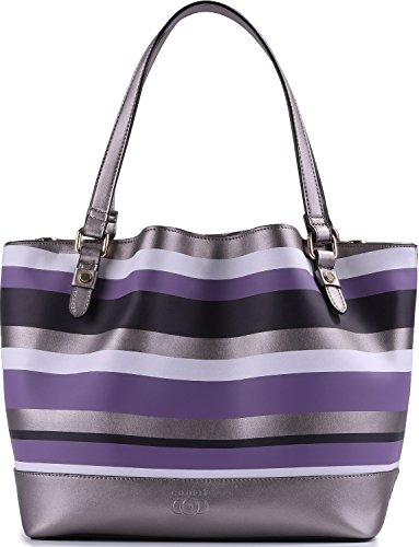 Summer Bag, COOFIT Original Design Tote Handbag, Tote Bag Women Crossbody Shoulder Bag Purses