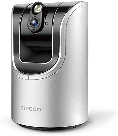 Zmodo Megapixel Wireless Certified Refurbished product image