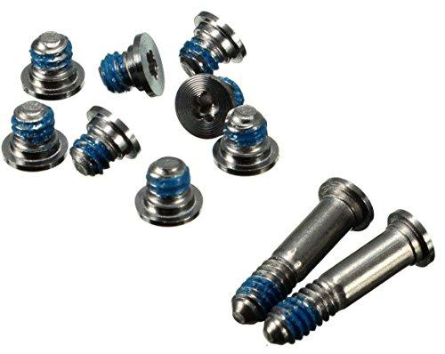 ittecc-repair-replacement-screws-fit-for-unibody-apple-macbook-air-13-inch-a1369a1466-mc503-mc504-pa