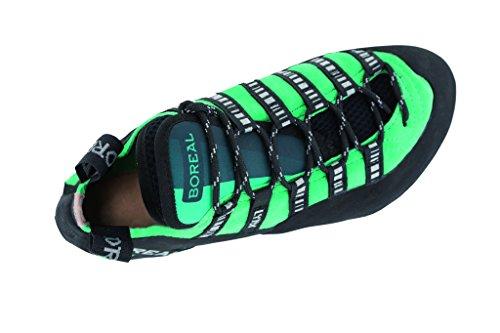 Los Boreal W Sneakers Kvinders S 8nSnHq