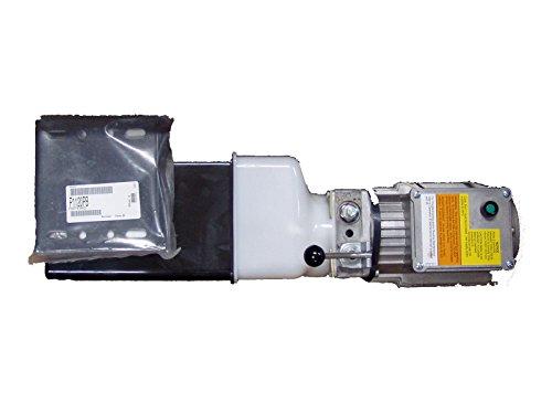 Rotary Lift Power Unit Car / Automobile Lifts P1120KIT