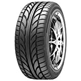 Achilles ATR Sport 2 Performance Radial Tire - 215/45R17 91W