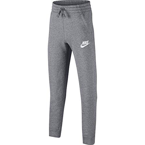 Most Popular Boys Fitness Pants