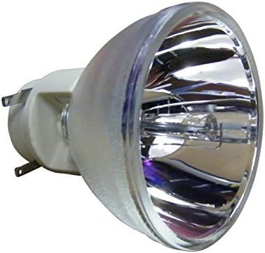 OSRAM P-VIP 240/0.8 E20.9N - lámpara de proyector sin carcasa para ...