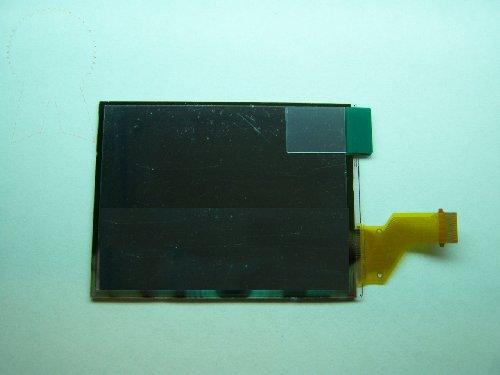 Canon POWERSHOT IXUS 860 SD870 DIGITAL CAMERA REPLACEMENT LCD DISPLAY SCREEN REPAIR PART