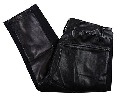 CRISTINA DEA - Pantalón - para mujer