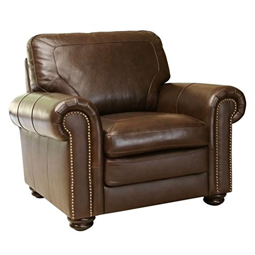 Pleasing Traditional Leather Chairs Inzonedesignstudio Interior Chair Design Inzonedesignstudiocom