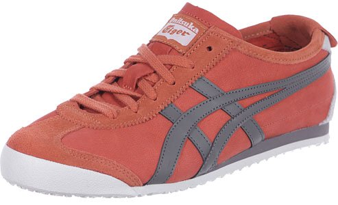 5 37 Chili Gris Mexico Onitsuka 66 Tiger xUq0xw6TP