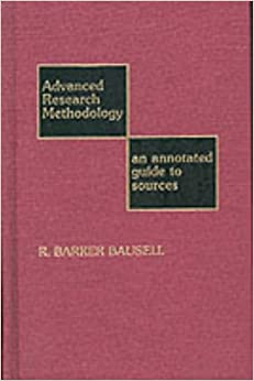 :FREE: Advanced Research Methodology. research prices Click Buenos nivel