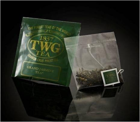 twg-singapore-luxury-teas-grand-jasmine-tea-bulk-pack-100-silk-teabags
