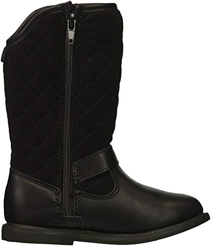 Pictures of Carter's Kids Girl's Claressa Fashion Boot CF180401 3