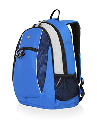 swissgear-travel-gear-6697-school-backpack-new-royal