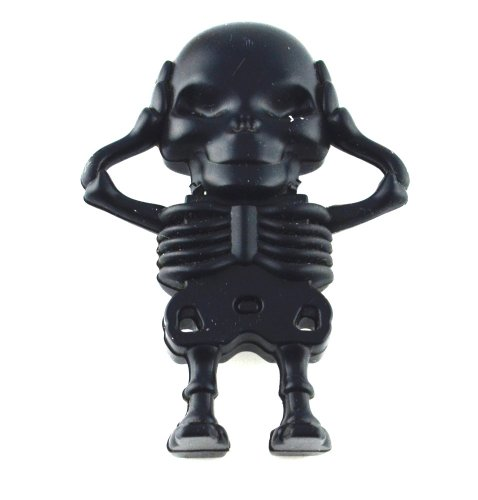 Skeleton 8GB USB Flash Drive