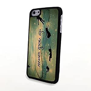 Generic Colorful Dragon Anchor Cute Cartoon Classical Matte Pattern PC Phone Cases fit for iPhone 4/4S Cases
