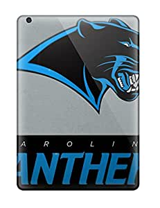 Everett L. Carrasquillo's Shop 2982938K999379786 carolina panthers NFL Sports & Colleges newest iPad Air cases
