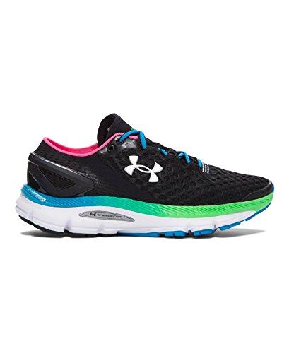 under-armour-womens-ua-speedform-gemini-2-running-shoes-65-black