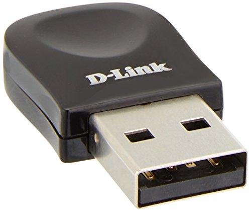 Elo DA8667 Wireless BGN Kit - USB B-SERIES (DA8667) by Elo
