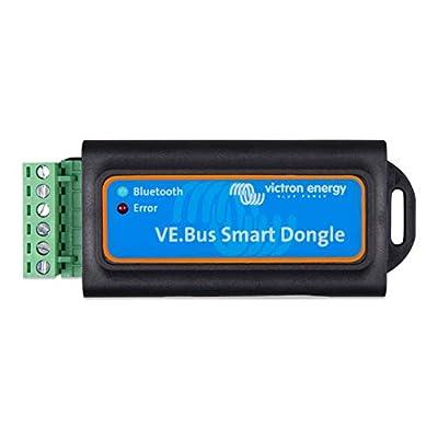 Victron VE.Bus Smart Dongle for Multiplus/Inverter                                    : Car Electronics